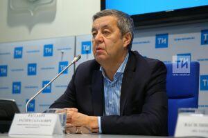 Один астматик обходится государству минимум 12 тысяч рублей в год