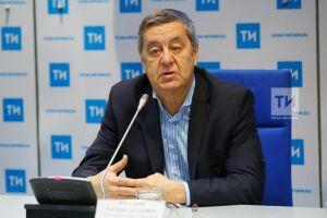 В Татарстане более 20 тысяч взрослых и детей страдают от астмы