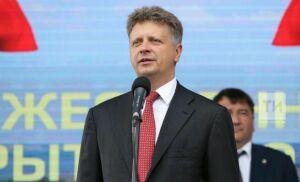 Глава Минтранса РФ дал осторожный прогноз по первому авиарейсу в Египет