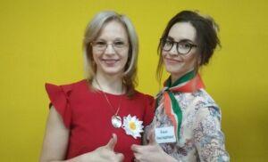 Педагог из Нижнекамска победила во всероссийском конкурсе «Воспитать человека»