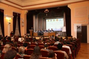 Сформировать список бесплатных медуслуг предложили врачи Татарстана и Урала