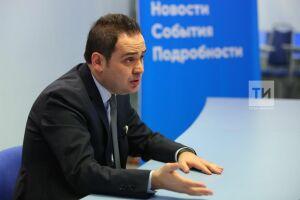 Генконсул Турции: Экономические связи сТатарстаном значительно расширились