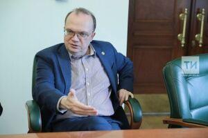 РФП планирует поднять лимит выплат юридическим лицам до 500 тыс. рублей