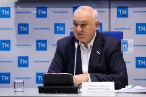 В2018 году Татарстан потратит более 25млрд рублей наблагоустройство парков