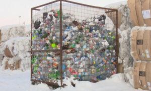 Предприниматели РТ должны отчитаться за отходы до 28 февраля