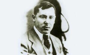 В Казахстане отметили 111-ю годовщину со дня рождения Мусы Джалиля