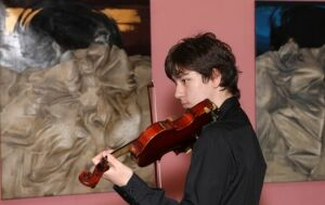 Потомки Джалиля дадут концерт в Набережных Челнах