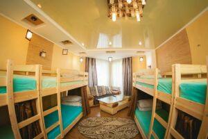 В Татарстане выберут лучшие отели, хостелы и санатории
