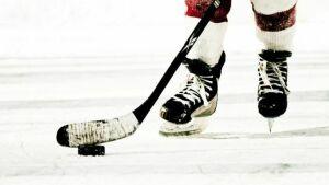 Казань вошла в топ-42 хоккейных городов Европы