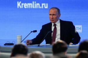 Владимир Путин сменил посла России в Саудовской Аравии