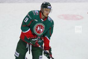 Андрей Попов: «Легких соперников в плей-офф не бывает»