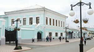 Елабуга присоединилась ко всероссийскому проекту «Пять шагов благоустройства»