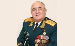 Татарская общественность Москвы отметит 85-летие Расима Акчурина