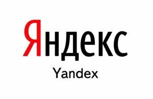 «Яндекс» запустит в Турции поисковую систему Yaani