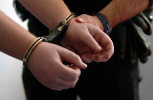Подкармливавшую рыб хлебом туристку из России арестовали в Таиланде