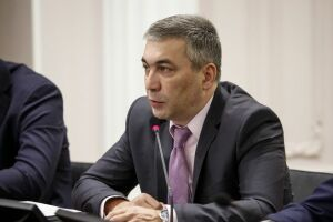 Во дворах Казани получили травмы 75 горожан