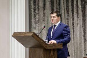 В Казани полностью ликвидировали заболеваемость бешенством
