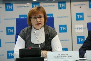 Независимой оценкой качества оказания услуг охватят 70 учреждений соцобслуживания РТ