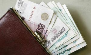 В Татарстане прокуратура добилась выплаты 18 млн рублей долгов по зарплате