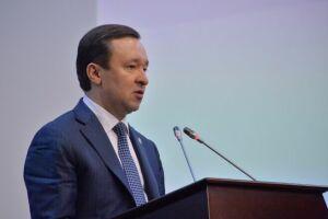 Премьер-министр РТ совершает поездку в Азнакаевский и Заинский районы республики
