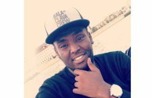МВД Татарстана разыскивает свидетелей убийства студента из Чада