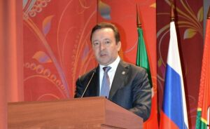 Ильдар Халиков призвал использовать преимущества «ИнноКама» для развития экономики Заинского района