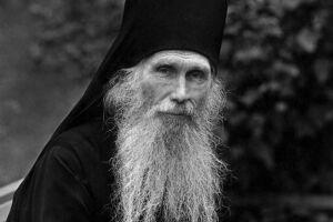 Ушел из жизни духовный отец трех русских патриархов архимандрит Кирилл