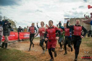 «Гонка героев» в 2017 году пройдет в Верхнеуслонском районе РТ