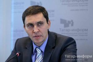 На воспитание патриотизма у молодежи Татарстан в год будет тратить 10 млн рублей