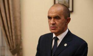 Энгель Фаттахов: Решаем вопрос повышения финансирования внеурочной деятельности