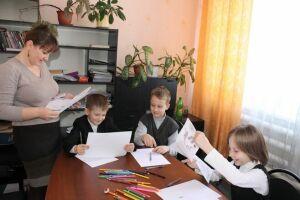 Минобрнауки РТ намерено повысить статус педагога-психолога