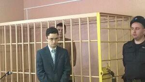 Виновнику ДТП с пятью погибшими на трассе в Зеленодольском районе суд вынес приговор