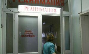 В Пестречинской больнице внезапно скончалась беременная