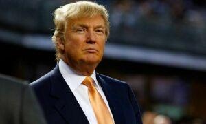 Трамп назначил нового советника по нацбезопасности