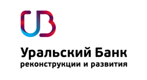 Harbin Bank и УБРиР заключили соглашение в области торгового финансирования