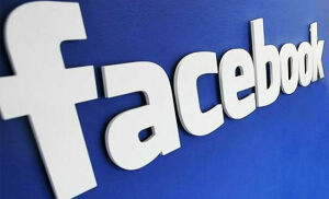 Facebook заблокировал аккаунт советника Президента РФ по Интернету из-за нарушения авторских прав