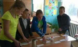 В Татарстане пройдет всероссийская экологическая акция «Сделаем вместе»