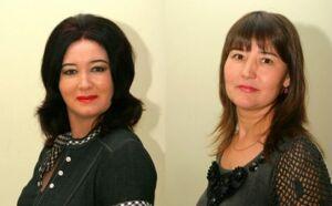 Минкультуры РТ выразило соболезнования семьям погибших актрис мензелинского театра