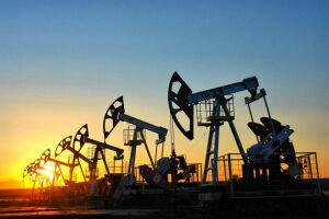 «Татнефть» увеличила полезное использование попутного газа