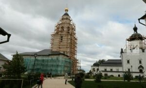 Реализация проекта возрождения Болгара и Свияжска продлена до 2018 года