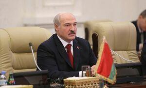 Лукашенко заявил о нарушениях Россией международных договоров
