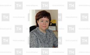 Назначен помощник Уполномоченного по правам ребенка в РТ по Бугульминскому району