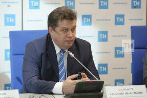 В Татарстане пройдет внеочередная конференция исполкома Федерации тяжелой атлетики РФ