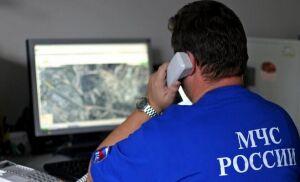 Две тысячи сотрудников МЧС Татарстана обеспечат безопасность во время Кубка конфедераций