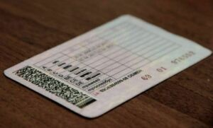 В России изменился порядок замены и выдачи водительских удостоверений