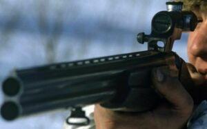 На 40 процентов увеличить штрафы для браконьеров предлагает Минприроды России