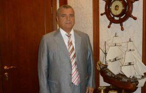Завтра суд изберет меру пресечения для главы «Фона» Анатолия Ливады