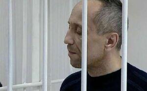 Ангарскому убийце предъявили окончательное обвинение еще в 60 преступлениях