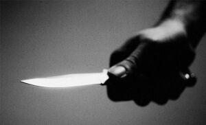 В Татарстане разыскивается мать девочки, родственница которой напала с ножом на фельдшера
