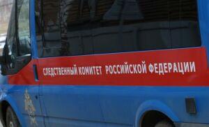 СКР: Участникам несанкционированной акции в Москве предлагали деньги